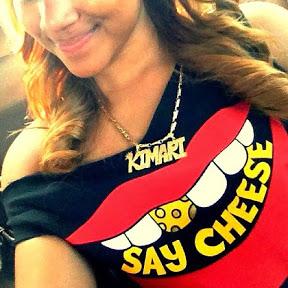 Say Cheese TV