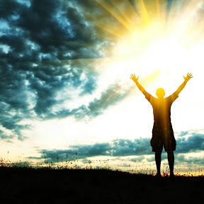 예수부활나도부활