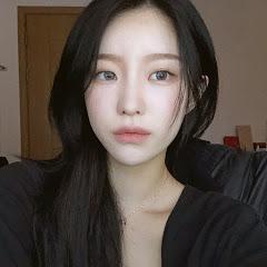 Soyoon소윤