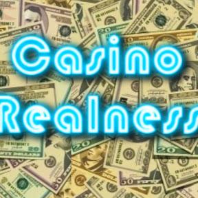 Casino Realness