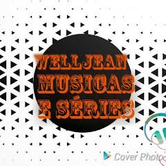 Musicas e Séries