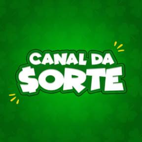 CANAL DA SORTE