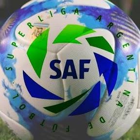 Superliga Para Todos