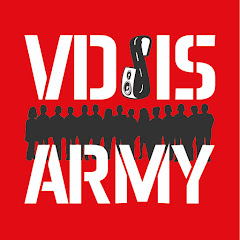 VDSIS-ARMY