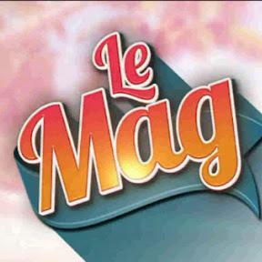 Le Mag *-*