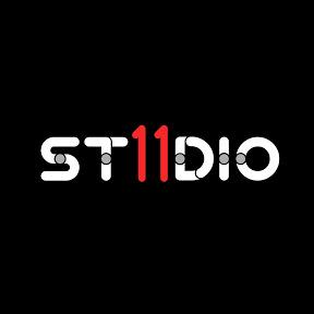 St11dio