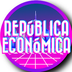 República Económica - Un día menos