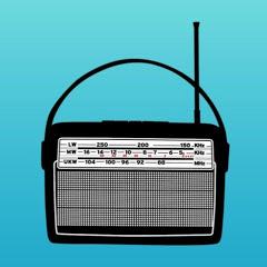 Audycje Radiowe