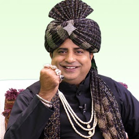 Sanyasi Ayurveda