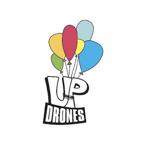 Up Drones