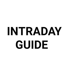 INTRADAY GUIDE