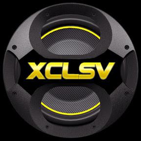 XCLSV