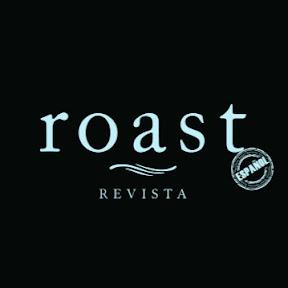 Revista Roast