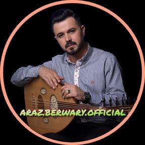 araz berwary official