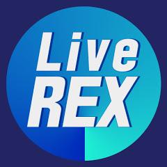 LiveREX라이브렉스