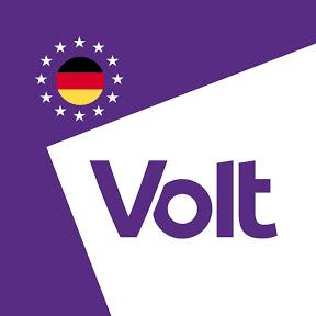 Volt Deutschland