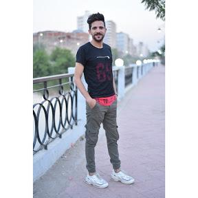 عادل احمد Adel ahmed