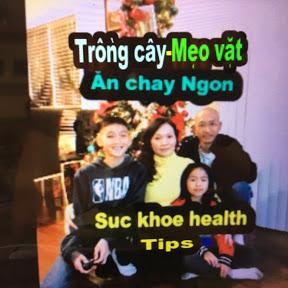 Suc Khoe Health Tips