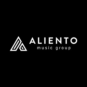 Aliento Music Group
