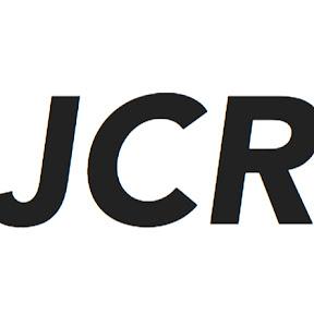 JCR Gaming