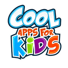 Cool Apps For Kids