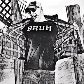 DJ Rhett