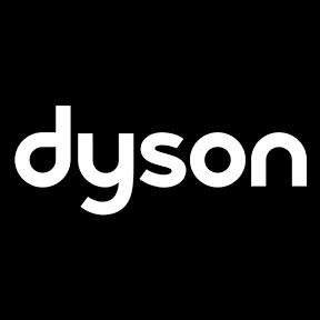 Dyson Italia