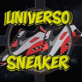 Universo Sneaker