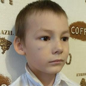 ШкоЛьниК 2010
