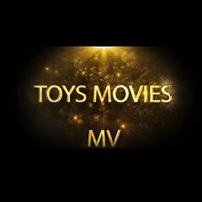 Movies MV