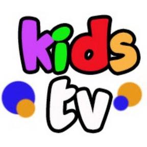 Melvin kids TV Развивающие мультики