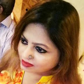 shikha events