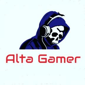 Alta G