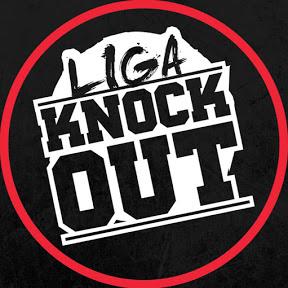 Liga Knock Out