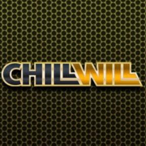 Chill Will