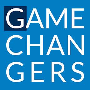 GAMECHANGERS - Investors in People Hungary