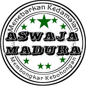 Aswaja Madura