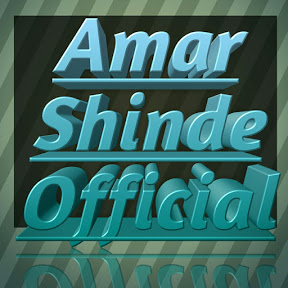 Amar Shinde Official