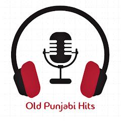 Old Punjabi Hits