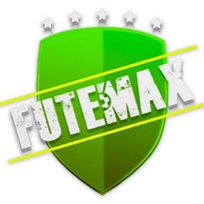 FUTMAX
