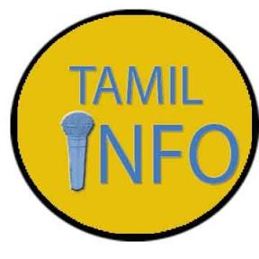 tamil info