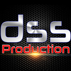 DSS Production The official channel
