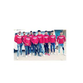 فرقة عيال الفهد