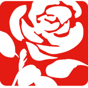Crewe & Nantwich Labour Party