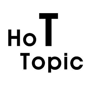 hoTTopic