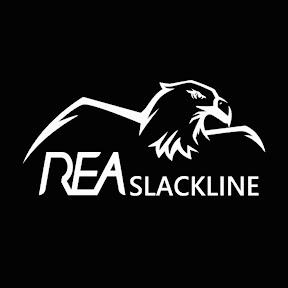 Slackline REA