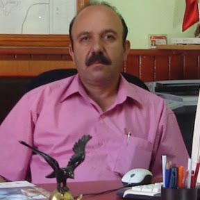 Mehmetali Ciydem