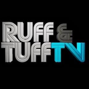 Ruff & Tuff TV