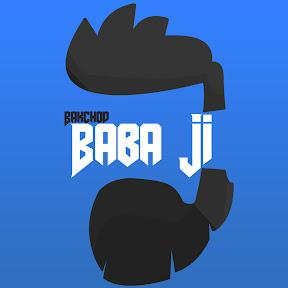 Bakchod BaBa Ji