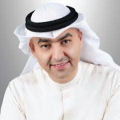عبدالله عبداللطيف الابراهيم